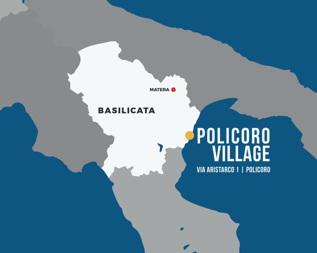 mappa-dove-siamo-policoro-village