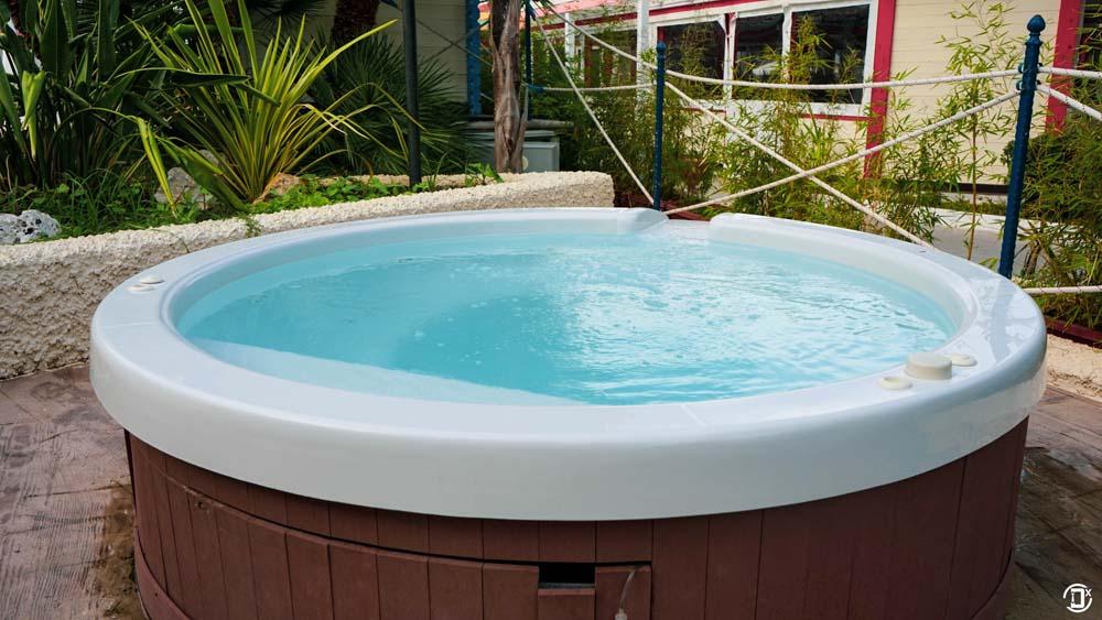 piscina- idro
